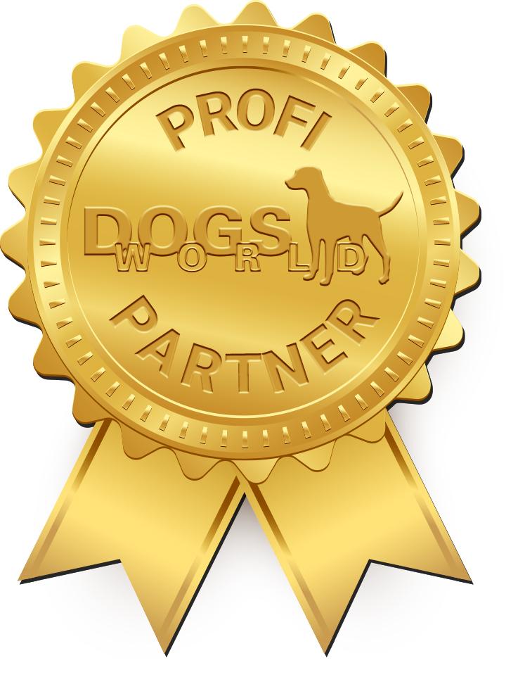 Profi-Partner