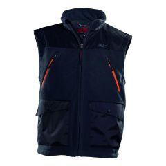 SALE OWNEY Companion Fleece Vest unisex