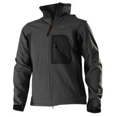 SALE OWNEY Softshell Jacke Companion