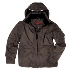 SALE OWNEY Damenparka HIGH PARK