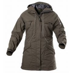 SALE OWNEY Parka Tuvaq khaki XXL