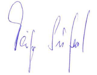 unterschrift_siegfried