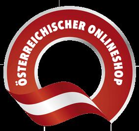 wko_oesterr-onlineshop_logo